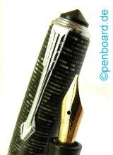 Penboard de Database / Italian Pens, various / Vintage Pens Prewar